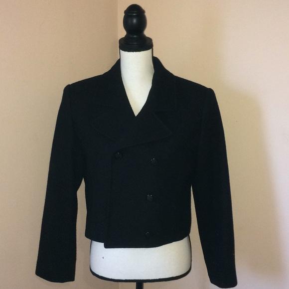 e39f031b4 international scene Jackets   Coats